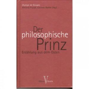 der_philosophische_prinz_01